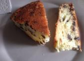 L'incontournable Gâteau au Yaourt !! Citron Choco