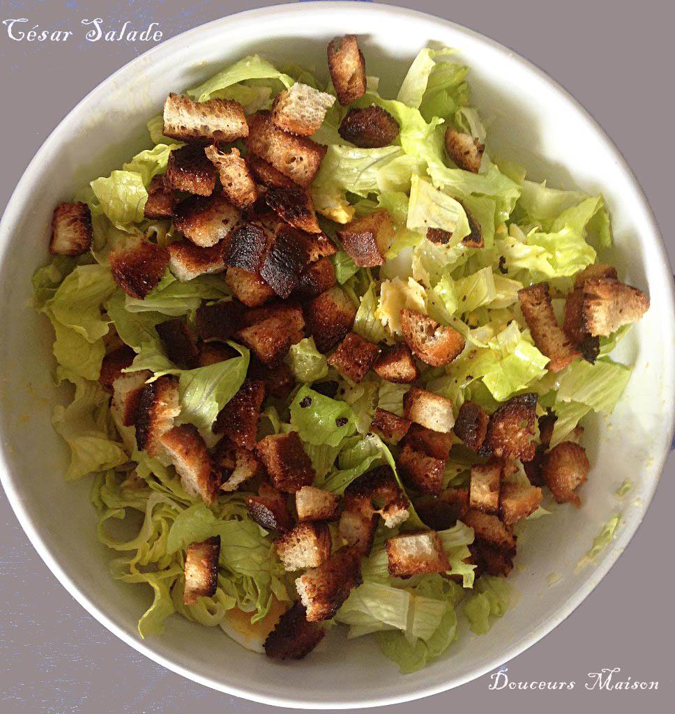 salade-cesar-1-968x1024