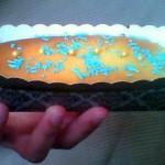 cake clem
