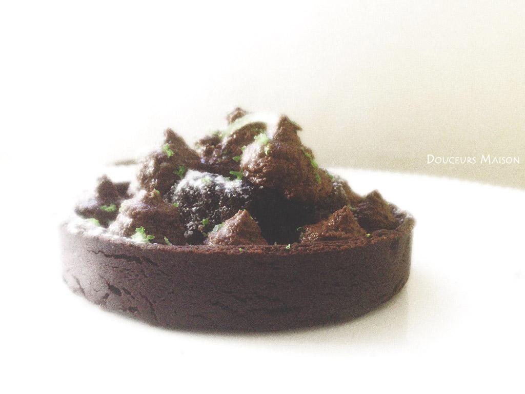 essai-tarte-chocolat-1024x768