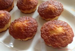 cake citron 3