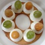 défi tarte2