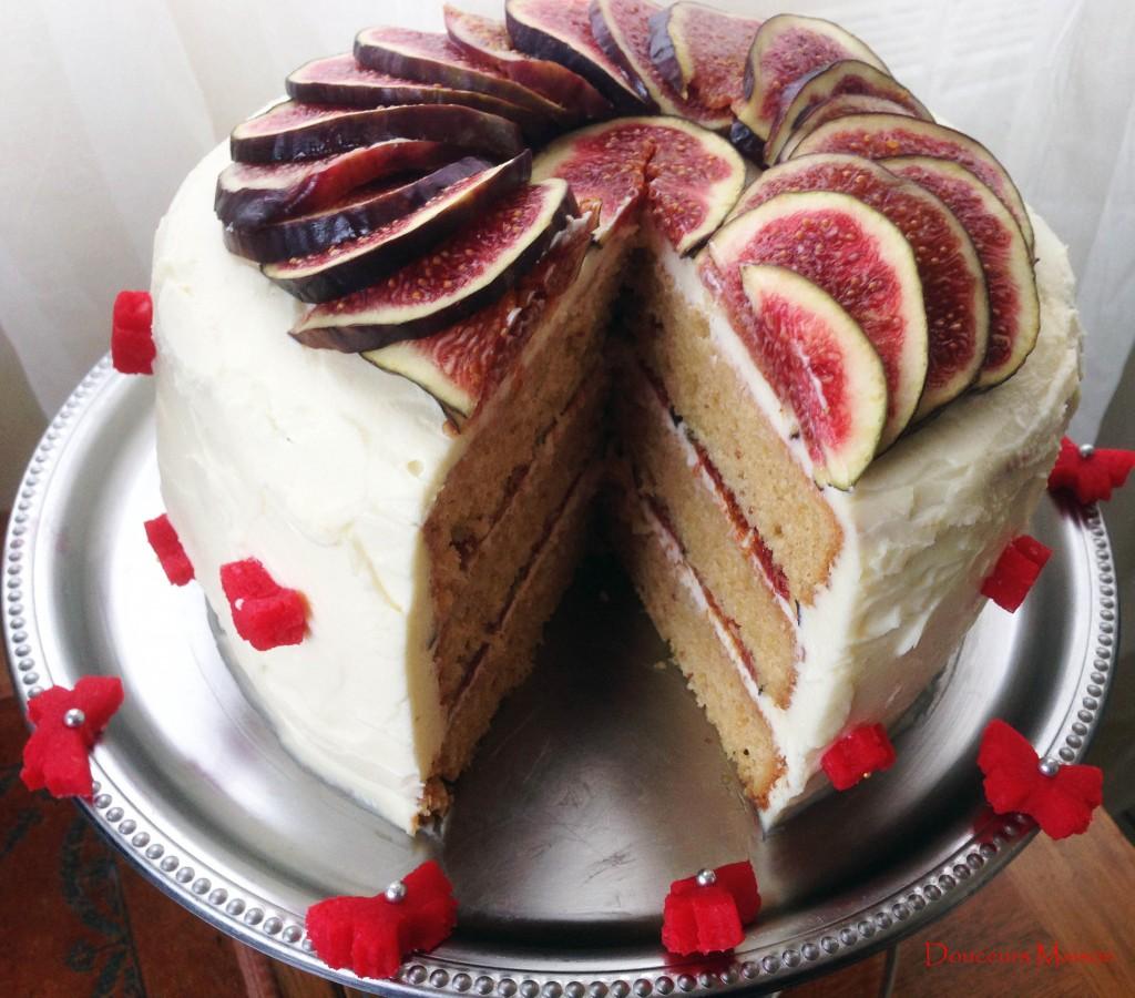 layer cake1
