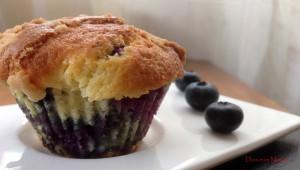 muffin myrtille 3