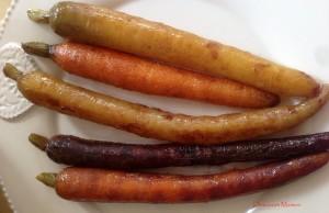 carottes blog