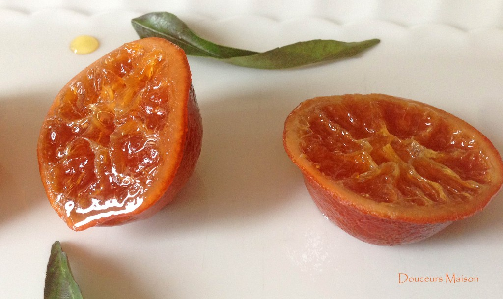 clementine confites 2