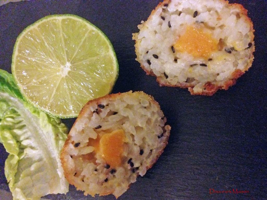 croquette riz_modifié-1