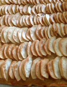 tarte pommes 2_modifié-1