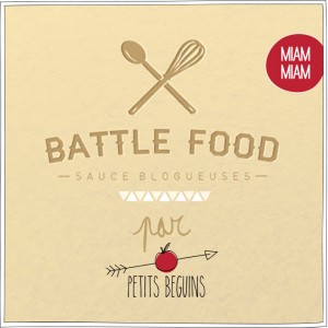 Battle-food-26-petits-beguins1