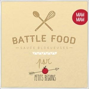 Battle-food-26-petits-beguins1