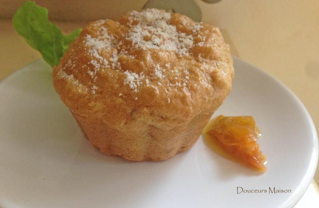 cake sans farine