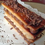 mille feuille 1