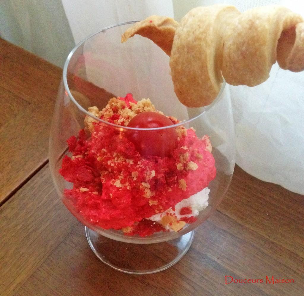 tarte tomates chèvre en verinne