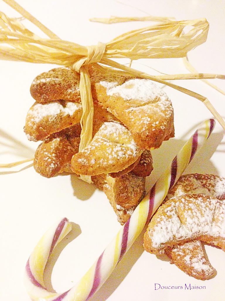 croissant_2-768x1024