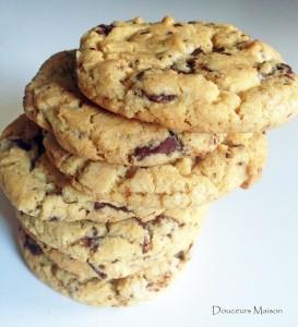 cookies_modifié-1
