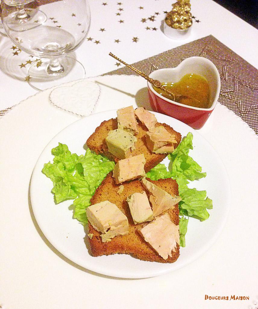 foie-gras-2-856x1024