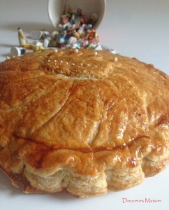galette photo 1