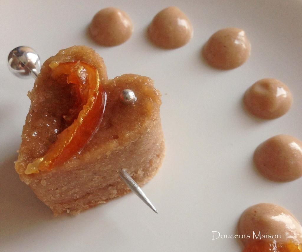 coeur de marron 3