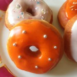 donnuts 3