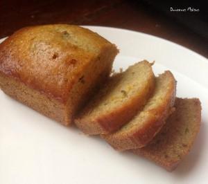 pain entier