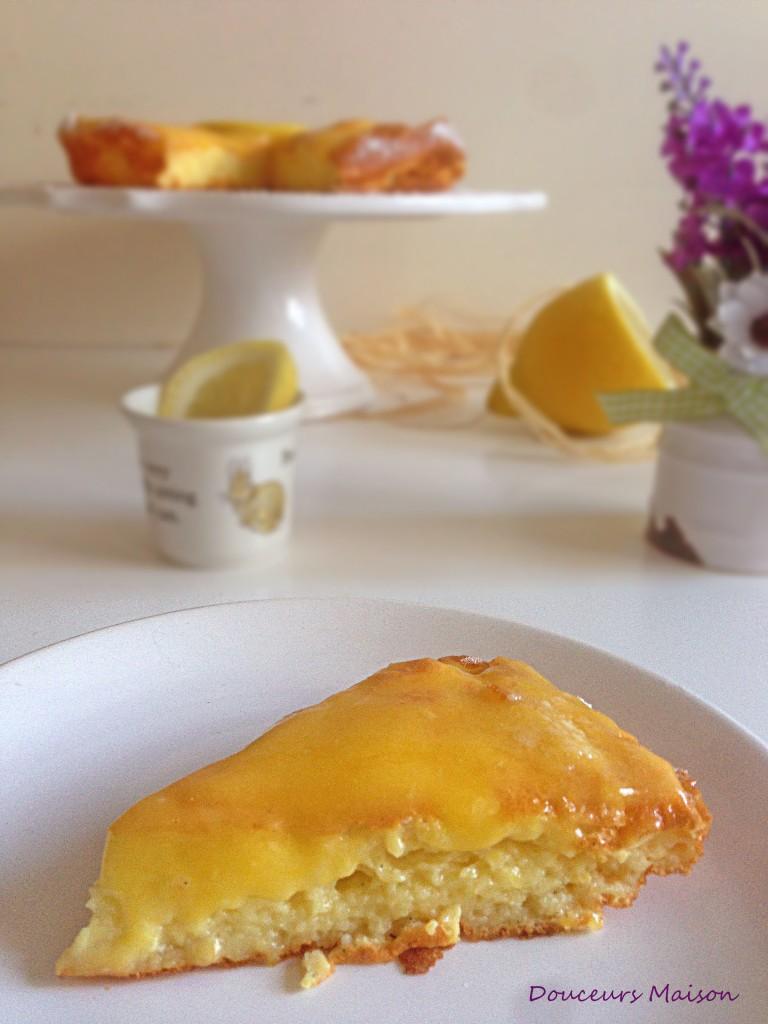 leger citron part