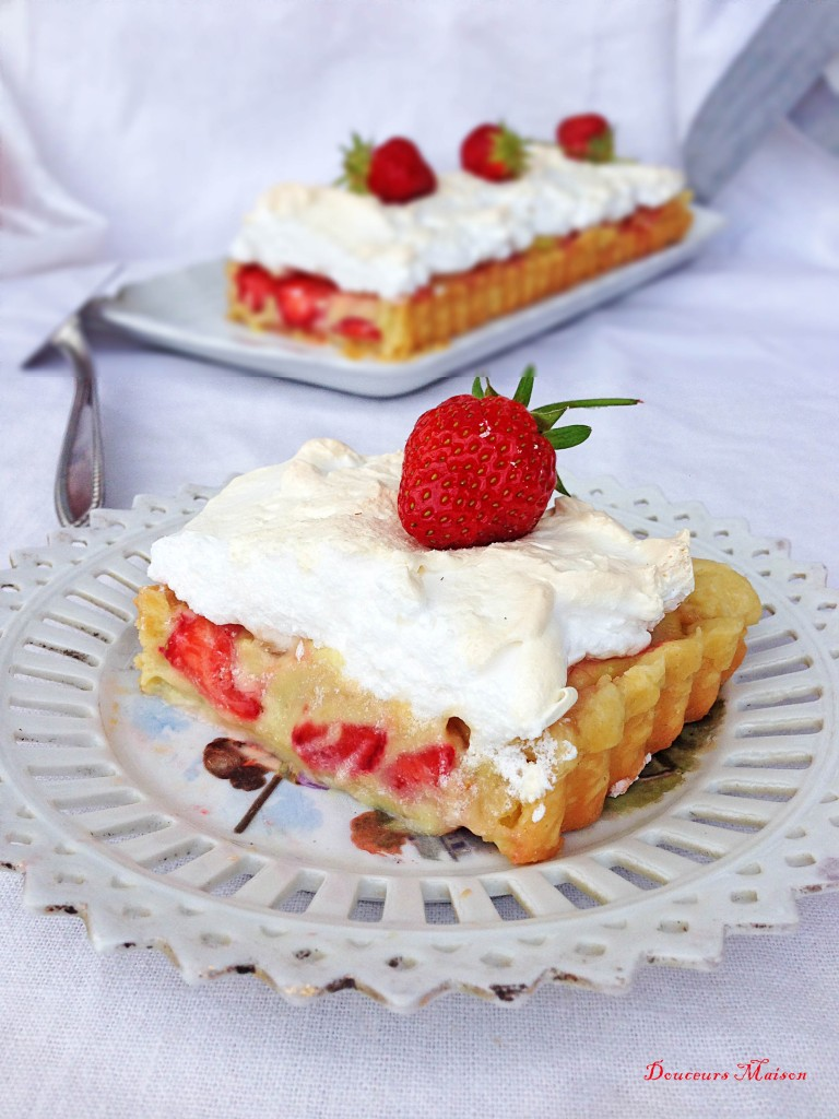 rhurbarbe fraise 1