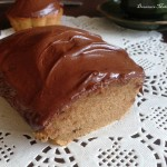 cake café2
