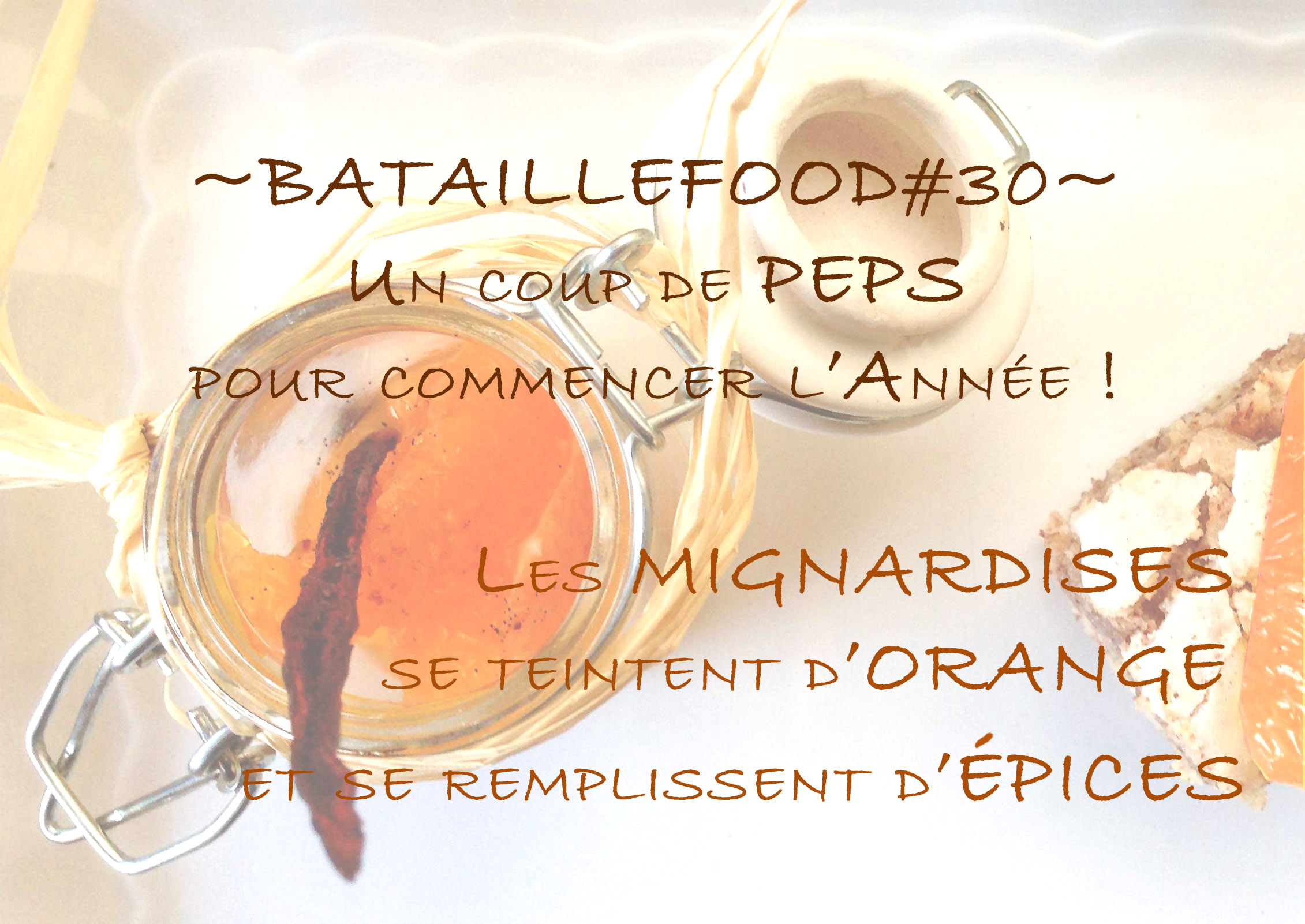 logo bataille food 30