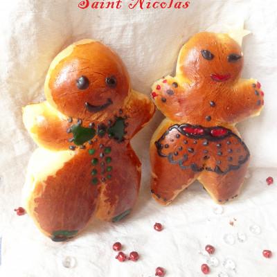 Mr & Mme Manala Prêts pour la Fête !
