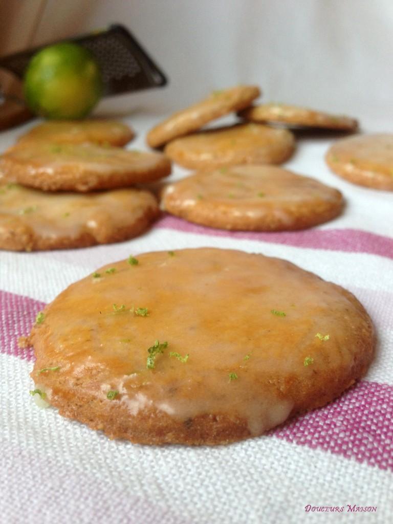 biscuit alsaciens 1