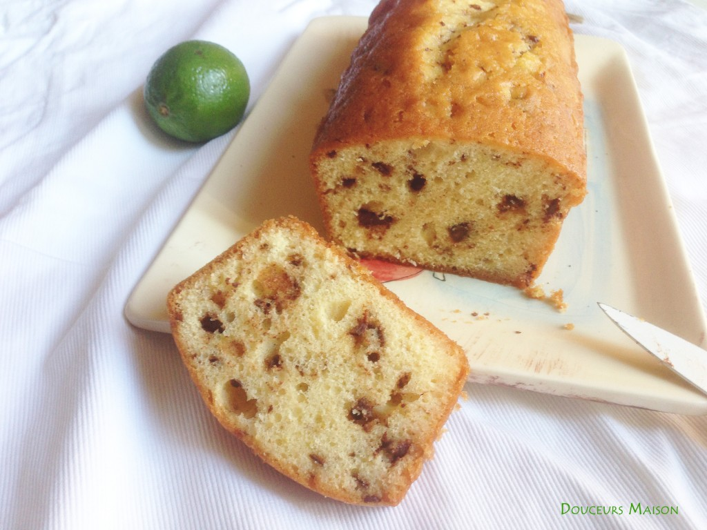 cake citron 4