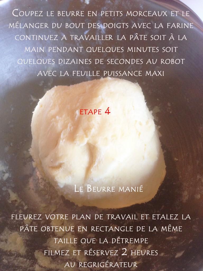 PF ETAPE 4