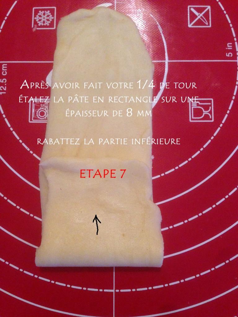 PF ETAPE 7