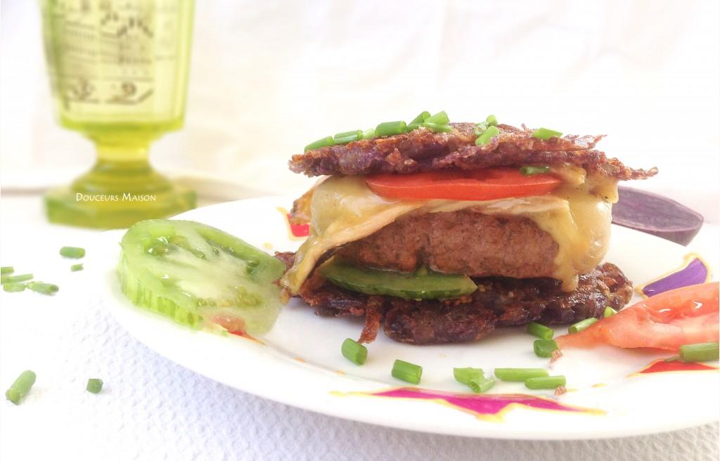 hamburger 2