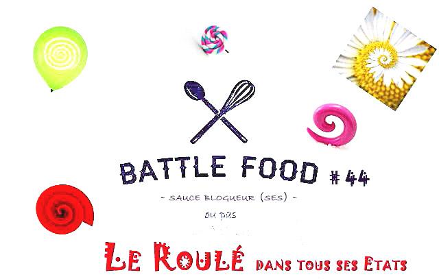 battlefood44  logo blanc