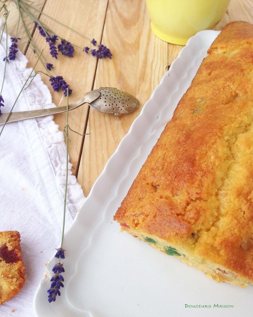 cake du haut