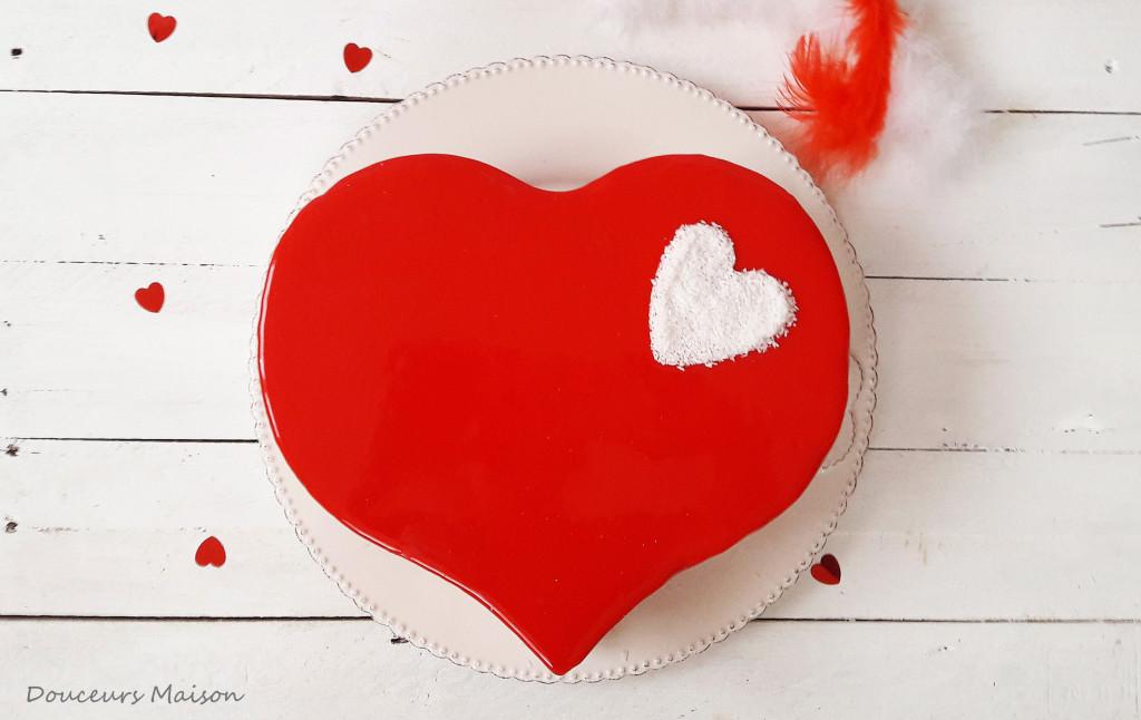 st valentin coeur du haut