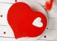Le Cœur de Valentin …